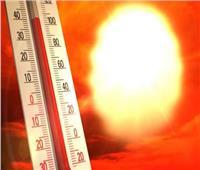 الأرصاد تحذر من ارتفاع درجات الحرارة خلال الأيام المقبلة| فيديو