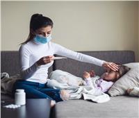 إحذروا «كاواساكي».. مرض نادر خطير