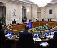 الحكومة: إعادة هيكلة قطاع البترول أحدثت تطوير شامل وحسنت الإنتاج
