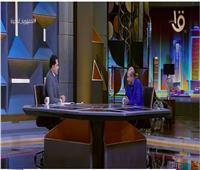 طارق الشناوي: البعض لا يذهب للمأذون مرتين لا يصنف «فانتازي» رغم فكرته