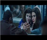تارا عبود تشارك في مهرجان فينيسيا السينمائي بفيلم «أميرة»