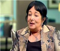 سميرة عبد العزيز: «وقال الفيلسوف» برنامج عمري وعبد الوهاب سبب عودته لمصر