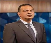 تجديد الثقة في مدير أمن القاهرة ومدير مباحث العاصمة