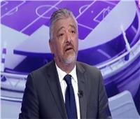 الإيطالي ألتوبيلي: محمود الخطيب سبب تتويجات «الأهلي» محليًا وأفريقيًا