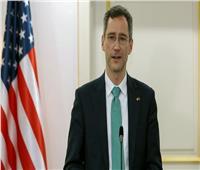 واشنطن: ليس هناك تغيير من الاعتراف بمغربية الصحراء الغربية