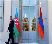 الأمم المتحدة: قلق من التوتر المتصاعد على الحدود بين أذربيجان وأرمينيا