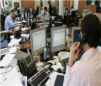 بورصة بيروت تختتم بارتفاع مؤشر تداول الأسهم والأوراق المالية بنسبة 1.27%