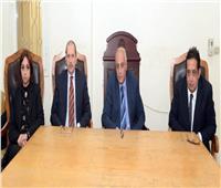 1 أغسطس.. أولى جلسات محاكمة عامل بترويج مواد مخدرة في مدينة نصر