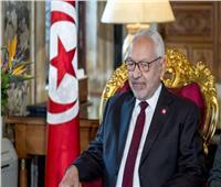 أحمد موسى: هناك اتهامات لرئيس البرلمان التونسي بالتخابر مع دول أجنبية