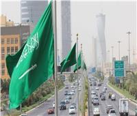 خوفًا من الحوادث.. السعودية تسحب 5 آلاف سيارة لـ 6 موديلات هولندية