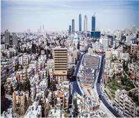 البنك الأوروبي يدعم هيئة الأوراق المالية الأردنية بمليون يورو