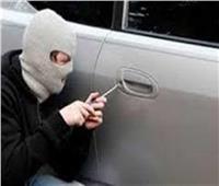 حبستشكيل عصابي لسرقة السيارات بشبرا