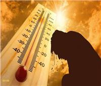 حالة الطقس ودرجات الحرارة المتوقعة اليوم الخميس