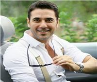 عرض فيلم «الجريمة» لـ«أحمد عز» في هذا الموعد