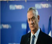 وزير الدفاع الإسرائيلي: إيران على بعد 10 أسابيع من تطوير قنبلة نووية