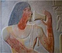 عبد الجواد: استرداد مصر تمثال الكاهن «ني كاو بتاح» يعد نجاحًا كبيرًا