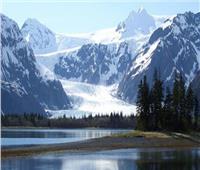 هيئة المسح الجيولوجي الأمريكية تحذر من احتمال حدوث «تسونامي»