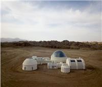 البحوث الفلكية: العالم يسعى للتأكد من وجود مصادر للحياة على الفضاء