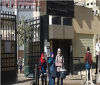 ننشر شروط الالتحاق ببرنامج الهندسة الإنشائية بجامعة حلوان