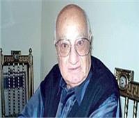 بـ«هنا القاهرة».. أحمد سعيد أول مذيع في إذاعة صوت العرب