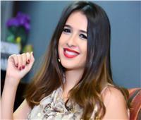 بعد استقرار حالتها.. ياسمين عبد العزيز تغادر المستشفى خلال ساعات
