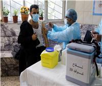 إقبال على تلقي اللقاحات المضادة لكورونا في العراق