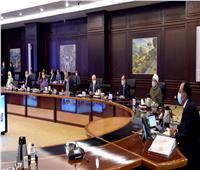الحكومة توافق على إنشاء صندوق التنمية الحضرية ومقره القاهرة