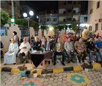 «ثقافة القليوبية» تحتفل بثورة 23 يوليو