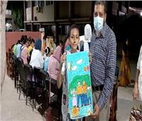 «حقوق الطفل» بقصر ثقافة أحمد بهاء الدين