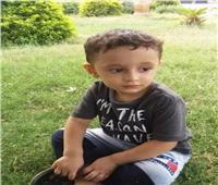 النيران تلتهم جثتي طفلين في المحلة الكبرى.. وقرار من النيابة