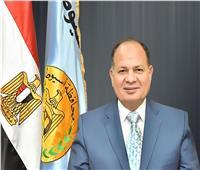 تكليف «محمد إبراهيم دسوقي» للقيام بمهام مدير مديرية التربية والتعليم بأسيوط