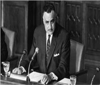 رسالة تحذيرية فرنسية.. عبد الناصر «يكهرب» العالم بإذاعة صوت العرب