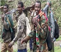 إثيوبيا | قتال محتدم في أمهرة المجاورة لتيجراي.. و«آبي أحمد» تدعو للتعبئة