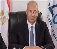 تأسيس شركة لإدارة المنطقة الصناعية الروسية في مصر في هذا الموعد