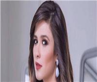 حبس طبيب المشاهير المتسبب في تدهور حالة ياسمين عبد العزيز