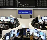 الأسهم الأوروبية تختتم جلسة اليوم على ارتفاع بمستويات قياسيةبعد أرباح قوية