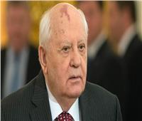 وفاة آخر أعضاء لجنة الانقلاب على الرئيس السوفيتي جورباتشوف