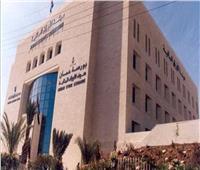 البورصة الأردنية تختتم تعاملاتها بانخفاض المؤشر الرئيسي