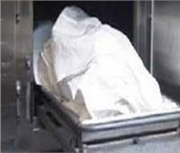 صحة المنيا: عدم وجود شبة جنائية في مصرع مزارع.. وتصريح بالدفن