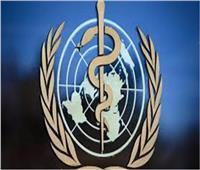 دعوة عالمية لبذل المزيد من الجهد لتعزيز الأمن الصحي العالمي