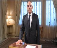 السيرة الذاتية لـ رضا الغرسلاوي وزير الداخلية التونسيالجديد