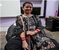 هندية تنتحر بعد التقاط «سيلفي البندقية»