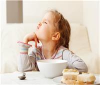نصائح للتعامل مع الأطفال قليلي الطعام