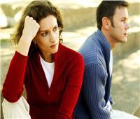 استشاري أسري: الإهانة أساس دمار العلاقة بين الأزواج