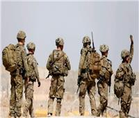 السفير الأمريكي بأفغانستان: سننقل المواطنين المهددين إلى أمريكا بشكل سريع