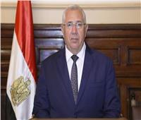 ارتفاع صادرات مصر الزراعية لـ4.2 مليون طن
