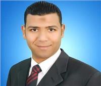 عبد الفتاح طارق يكتب.. ما السر وراء ارتفاع معدل الجريمة في المنوفية ؟