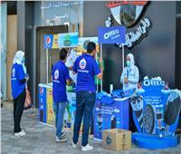 «الصحة» تقديم التوعية لأكثر من 100 ألف مواطن بالمدن الساحلية بمطروح