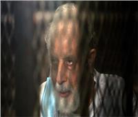 منها «خلية داعش السلام»| ننشر الأحكام على المتهمين في قضايا الإرهاب