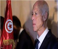 محلل سياسي: قرارات «قيس سعيد» أزالت حالة الخوف بالشارع التونسي   فيديو